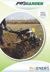 Motosape_ProGARDEN_Ed1_2020_RO.png