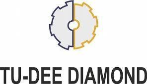 TU-DEE DIAMOND